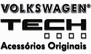 vwtech acessorios originais[1]